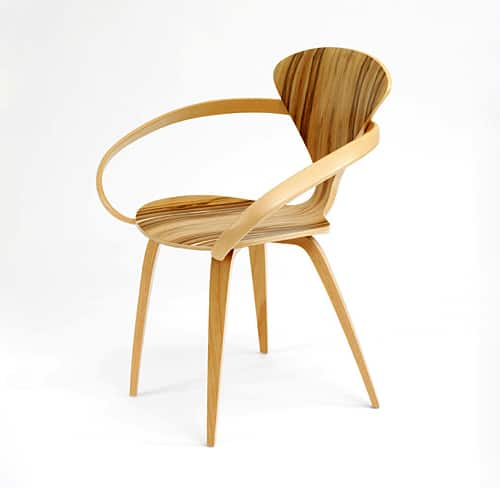 molded plywood chairs cherner modern red. molded plywood chairs cherner modern red gum 1 by chair in exotic o