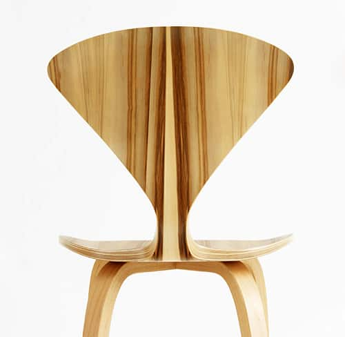 molded-plywood-chairs-cherner-modern-red-gum-5.jpg