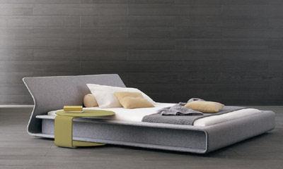 molteni-clip-bed-grey.jpg