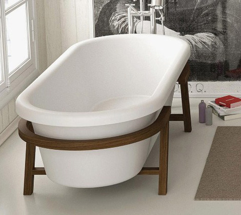 moma-design-bathtub-provence-2.jpg
