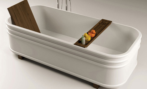 moma-design-bathtub-tankone-2.jpg