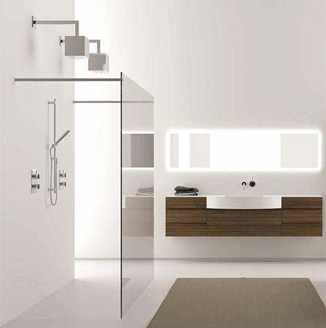 moma-design-showerhead-docciacqua-2.jpg