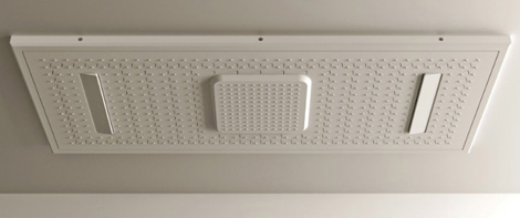 moma design showerhead square 1200 1