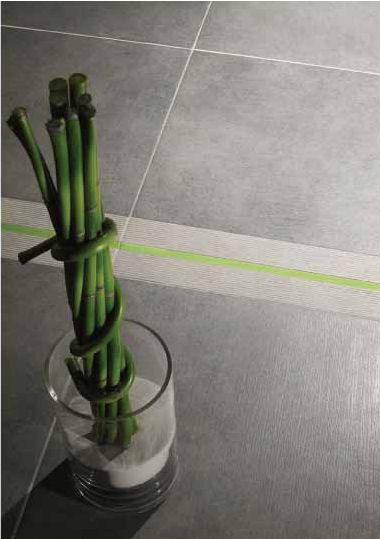 monocibec-cult-floor-tile.jpg