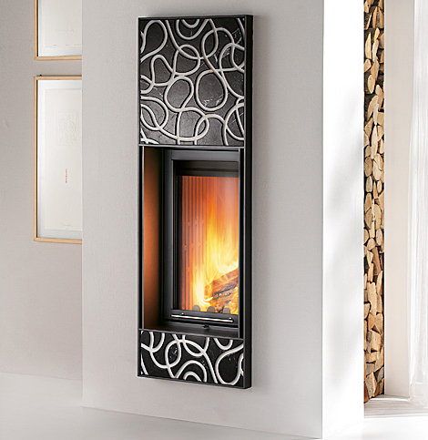 montegrappa-wood-burning-fireplaces-ideas-5.jpg