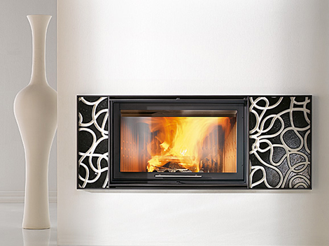 montegrappa-wood-burning-fireplaces-ideas-6.jpg
