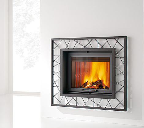 montegrappa-wood-burning-fireplaces-ideas-7.jpg