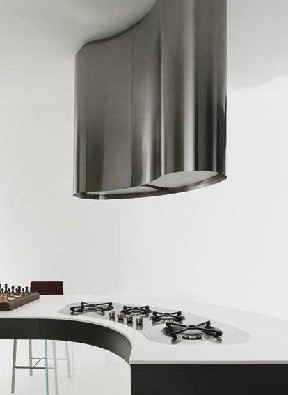 moretuzzo-kitchen-class-x-3.jpg