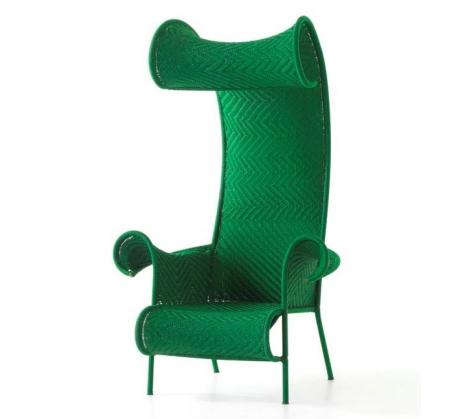 moroso-deckchair-shadowy-1.jpg