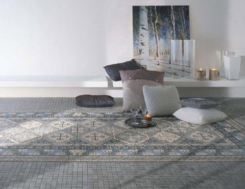 mosaic-tile-rugs-sicis-5.jpg