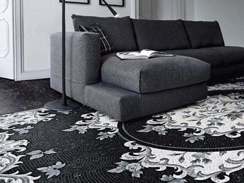 mosaic-tile-rugs-sicis-6.jpg
