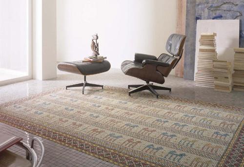 mosaic tile rugs sicis 8