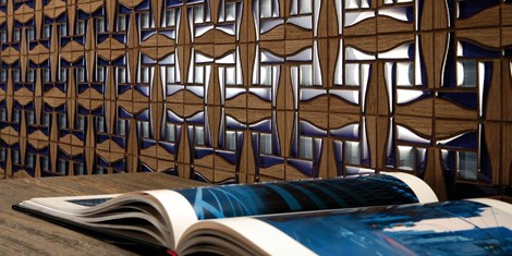 mosaico tiles dialoghi 3