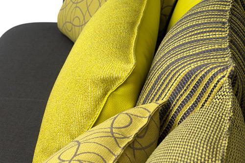 most-comfortable-sofa-leolux-daja-3.jpg