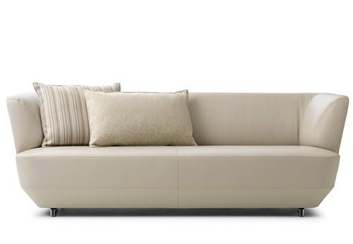 most-comfortable-sofa-leolux-daja-8.jpg