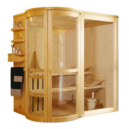 mr-sauna-allegro-sauna-room.jpg