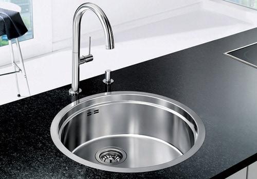 multifunctional sink blanco 2 Multi Purpose Sink by Blanco