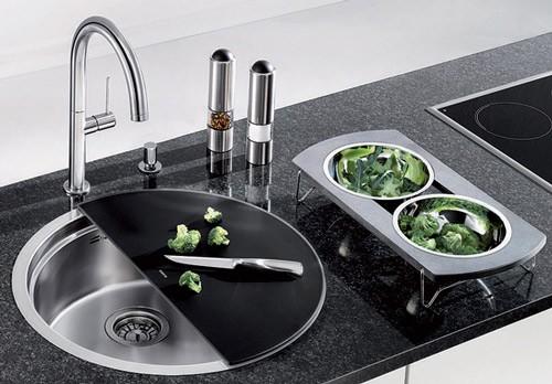 multifunctional-sink-blanco-3.jpg