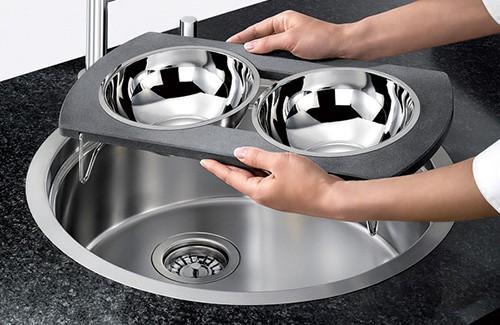 multifunctional-sink-blanco-6.jpg