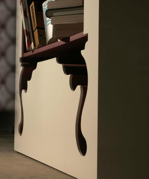 munkii-bookshelf-vintage-3.jpg
