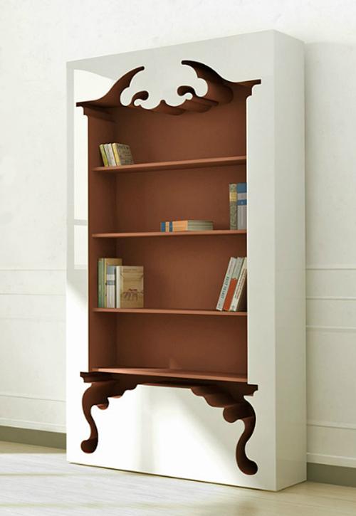 munkii-bookshelf-vintage-4.jpg