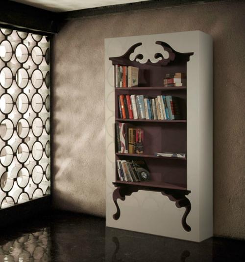 munkii-bookshelf-vintage-5.jpg