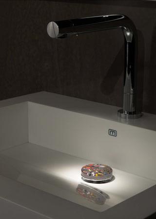 murano-house-jewelled-sink-drain.jpg