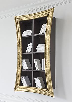 mustitalia-library-frame-art-1.jpg