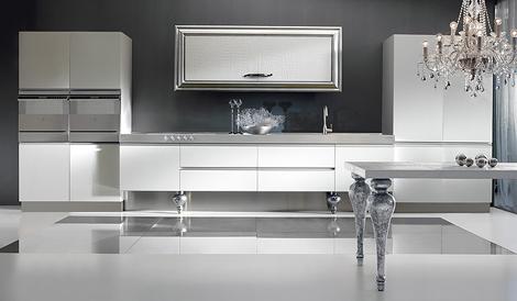 mustitalia simple elegant kitchens 1