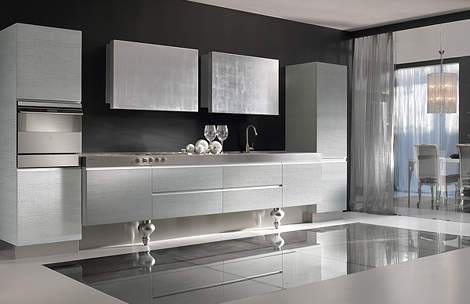 mustitalia-simple-elegant-kitchens-3.jpg