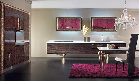 mustitalia simple elegant kitchens 4