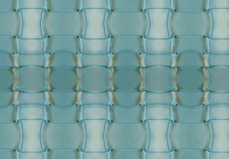 muurbloem-gala-satin-wall-paper.jpg