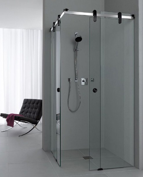 mwe-square-shower-enclosure-prisma-1.jpg