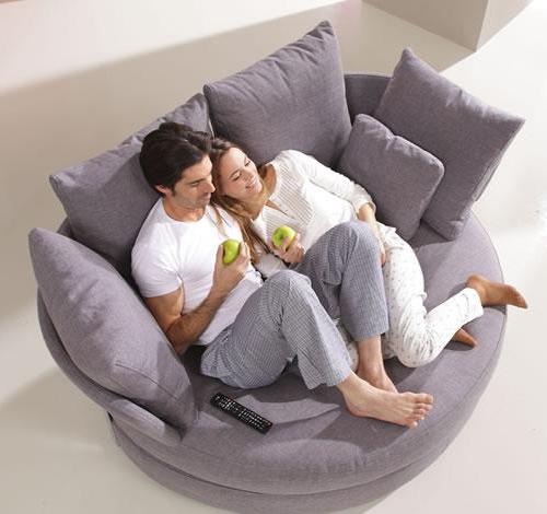 my apple love seat ama 7