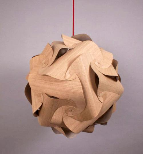 natural-oak-lighting-naos-3.jpg