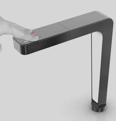 ndwelt-lighted-faucet-spot.jpg