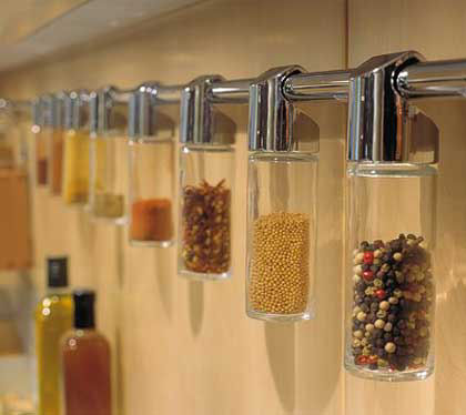Neff Kitchens Accessories Spice Jars Neff Luxury Kitchen Accessories
