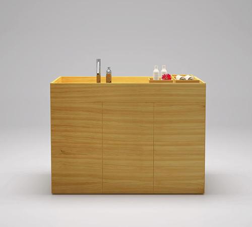 nendo-bathroom-furniture-bisazza-bagno-4.jpg