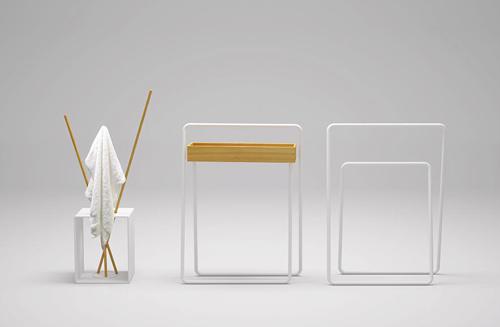 nendo-bathroom-furniture-bisazza-bagno-5.jpg