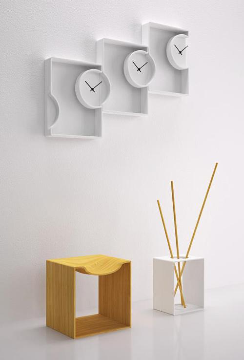 nendo-bathroom-furniture-bisazza-bagno-6.jpg