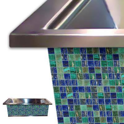 neo-metro-cerine-bisazza-bathtub-8998-series.jpg