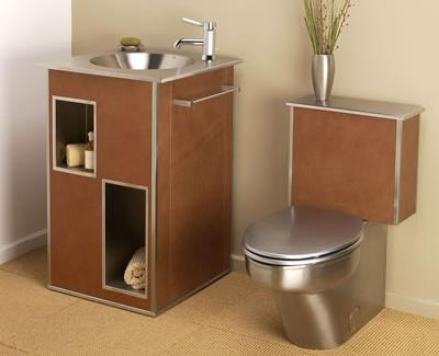 neo metro cerine toilet and vanity customizable too. Black Bedroom Furniture Sets. Home Design Ideas