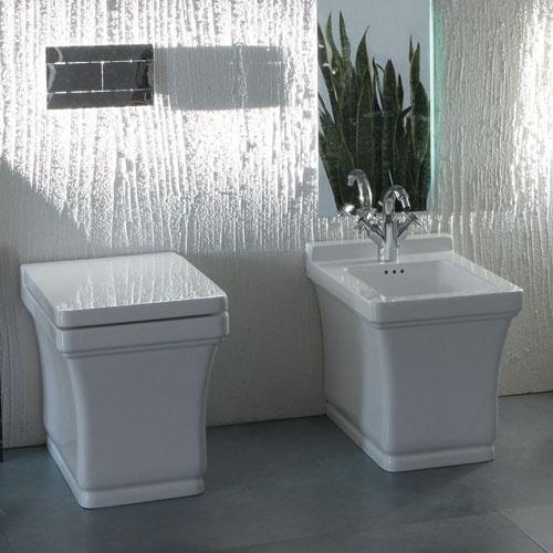 neoclassical-bathroom-disegno-neo-3.jpg
