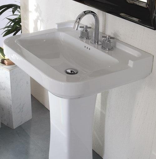 neoclassical-bathroom-disegno-neo-4.jpg