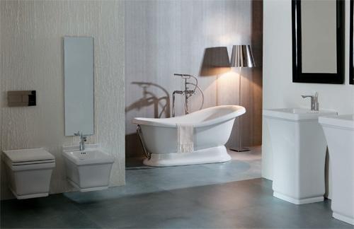 neoclassical-bathroom-disegno-neo-5.jpg