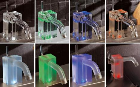 neve-brick-faucets.jpg