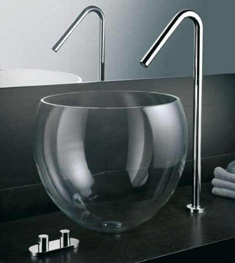 neve-faucet-canali-4.jpg