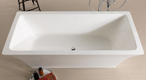 new-bathtubs-regia-vintage-3.jpg