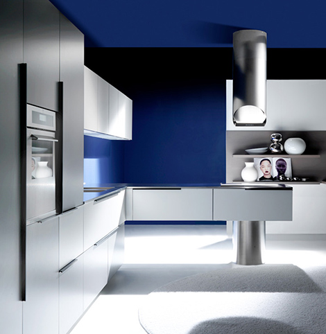 new-modern-kitchen-designs-effeti-segno-2.jpg