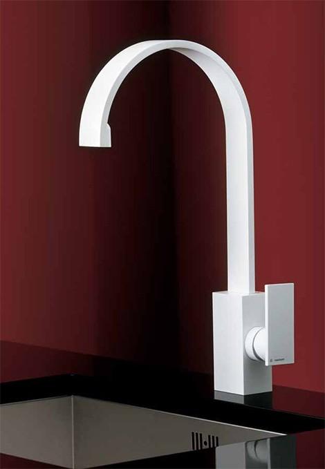 newform faucet d rect large